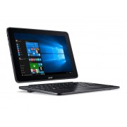 "Acer One S1003 Intel Atom x5.Z8350/10.1"" Multi Touch/2GB/64GB/Intel HD/Win 10 home/Black"