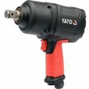 Yato Légkulcs 1630Nm (YT-09571)