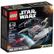 LEGO Star Wars 75073 Supí droid