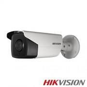 CAMERA SUPRAVEGHERE IP DE EXTERIOR HIKVISION DS-2CD4A25FWD-IZS 2.8-12mm