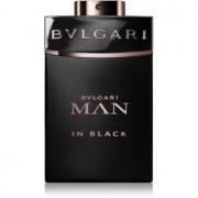 Bvlgari Man In Black eau de parfum para hombre 150 ml