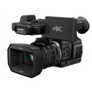 Panasonic HC-X1000 4K Ultra HD czarna