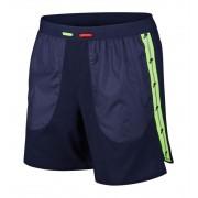 """Short Running Nike M Nk Wild Run 7"""" Bf Azul Marino L"""
