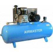 Compresor Airmaster FT10 1200 500