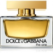 Dolce & Gabbana The One eau de parfum para mujer 30 ml