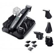 Aparat de tuns PG6130- Set de ingrijire personala Groom Kit