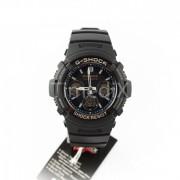 Casio G-Shock AWGM100SB2AER мъжки часовник