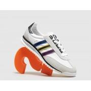 adidas Originals SL 76 Women's - size? Exclusive, vit