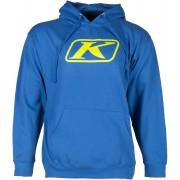 Klim Icon Pullover Blå 3XL