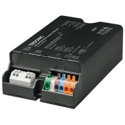 LED driver 30W 250-700mA LCA one4all C PRE OTD - Compact dimming Outdoor - Tridonic - 28001070