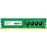 DIMM DDR4 8GB 2666MHz AD4U266638G19-S
