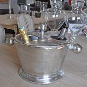 Seau a Champagne 3 Bouteilles