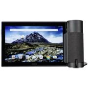 Lenovo Tab 4 10 TB-X704 incl. Home Assistant Speaker