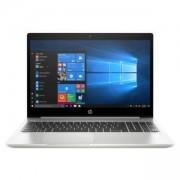 Лаптоп HP ProBook 450 G6 Intel Core i5-8265U with Intel UHD Graphics 620, 4TC92AV_70479536