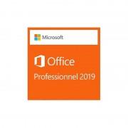 Microsoft Office 2019 Professionnel