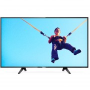 "Televisor Smart Tv Philips 32"" 32phg5102/77 Netflix"