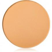 Shiseido Makeup Sheer and Perfect Compact (Refill) maquillaje compacto en polvo recarga SPF 15 O 60 Deep Ochre 10 g