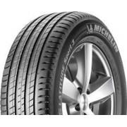 Anvelope Michelin Latitude Sport3 275/40R20 106Y Vara