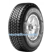 Goodyear Wrangler All-Terrain Adventure ( 235/65 R17 108T XL )