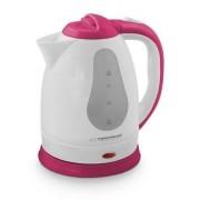 Fierbator apa ESPERANZA EKK014P Virginia, 1.7l, 2200W (Alb-Mov)