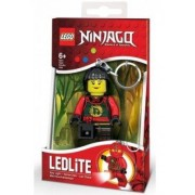 SmartLife LEGO Ninjago Nya svítící figurka
