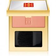 Elizabeth Arden Beautiful Color Radiance Blush colorete iluminador tono 02 Sweet Peach 5,4 g