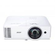 Acer S1286H DLP ANSI XGA 3500 Lúmenes