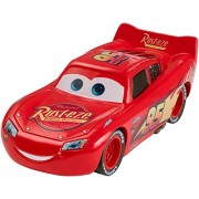 Disney Cars 3 Lightning McQueen Vehicle