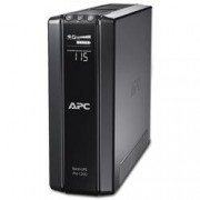 APC POWER SAVING BACK-UPS PRO 1200VA 720W 230V