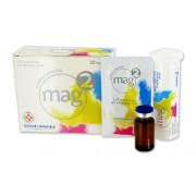 Sanofi Spa Mag 2 1,5 G/10 Ml Soluzione Orale 20 Flaconcini 10 Ml