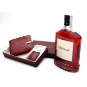 Brown Accessories for Men by Jos Von Arx Hennessy