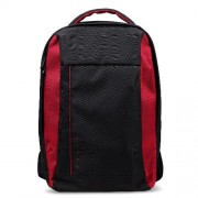 "Backpack, Acer NITRO GAMING 15.6"", retail packaging (NP.BAG11.00V)"
