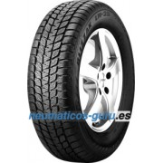 Bridgestone Blizzak LM-25 ( 195/55 R16 87H * )
