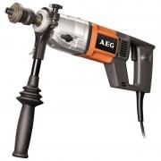 Aeg Tassellatore Caroratore a secco AEG DB 1500-2 XE, 1500 w