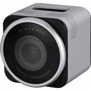 Camera Video Auto Smailo Vision Silver
