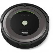 iRobot Roomba 681 Robot za usisivanje Crna