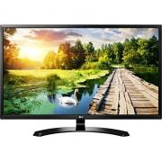 LG 32 mp58hq-P. aeu 80 cm (31,5 inch) monitor (HDMI, D-SUB, 5 ms)