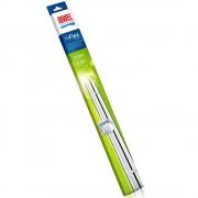 Juwel reflector para acuarios - para lámpara de 38/54 W, 1047 mm
