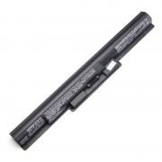 Baterie laptop Sony model VGP-BPS35, VGP-BPS35A