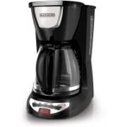 Black & Decker 5O3FYSVHXDKX Personal Coffee Maker(Multicolor)