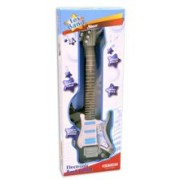 Chitara Tip Fender