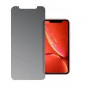 Folie protectie Case friendly 4smarts Second Glass Privacy Pro 4Way Anti-Spy iPhone XR