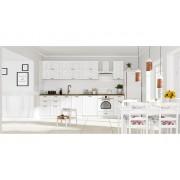 Кухня Класика 766