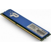 Memorie Patriot Signature 2GB DDR3 1333MHz