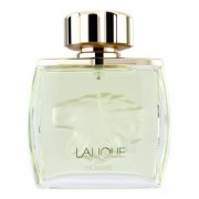 Lalique Eau De Parfum Spray 75ml/2.5oz