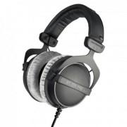BEYERDYNAMIC slušalice DT 770 PRO (Crne)