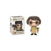 Funko Pop! Movies: Harry Potter - Harry Potter #55