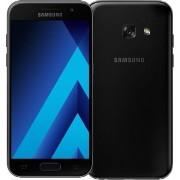 Samsung Galaxy A3 2017 16GB Black (Beg)