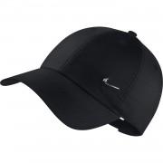 Nike unisex baseball sapka Sportswear Heritage86 Cap 943092-010