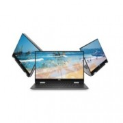 "Лаптоп Dell XPS 9575 (5397184100158)(сив), четириядрен Kaby Lake G Intel Core i7-8705G 3.1/4.1 GHz, 15.6"" (39.62 cm) Full HD Anti-Glare Touchscreen Display & RX Vega 870 4GB, (Thunderbolt 3), 8GB DDR4, 512GB SSD, Windows 10, 2.00 kg"